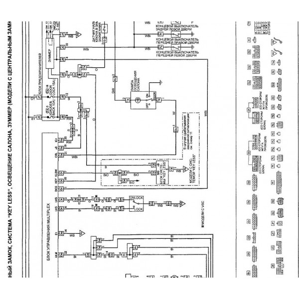 Incredible Daihatsu Ej De Wiring Diagram Wiring Diagram Uk Data Wiring Digital Resources Cettecompassionincorg
