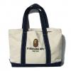 (พร้อมส่ง) กระเป๋า A Bathing Ape ® Winter Collection