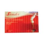 Srinder อาหารเสริมลดน้ำหนักสรินเดอร์ 1กล่อง