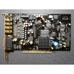 Creative X-Fi XtremeMusic SB0460 PCI Mod 2.1