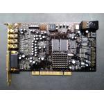 Creative Sound Blaster X-Fi XtremeGamer Fatal1ty Pro PCI 7.1 SB046A