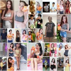 Review รีวิว Nutroxsun นูทรอกซันจากผู้ใช้จริงทั่วไทย