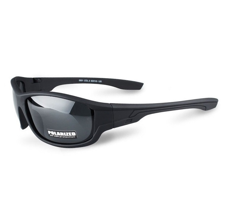 แว่นกันแดด UCOOL เลนส์ Polarized