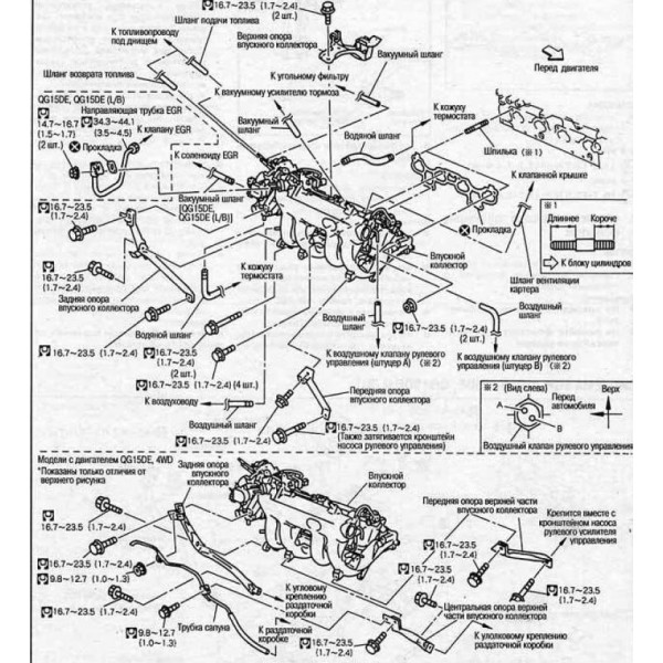 Nissan Sentra Engine Diagram Porsche Wiring
