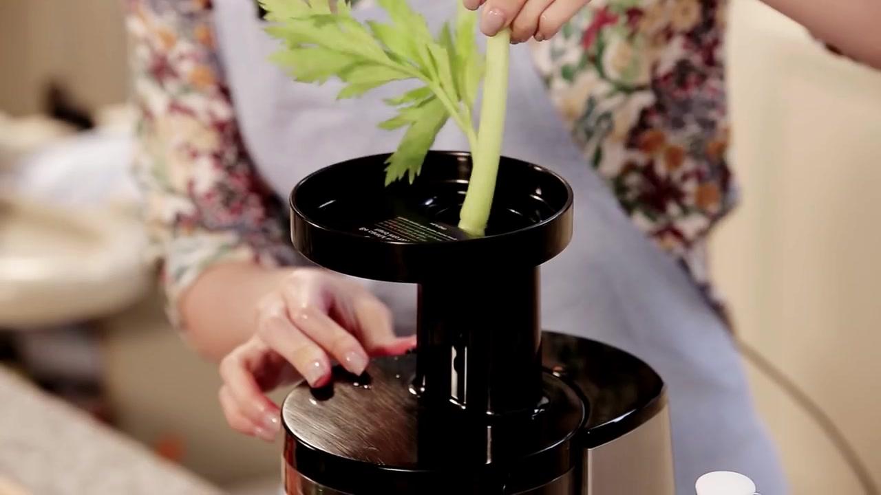 เสริมทัพวิตามินด้วยธัญพืชและสมุนไพร