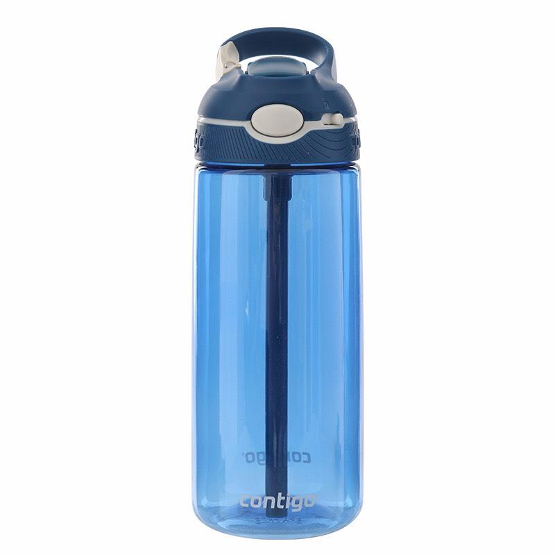 Ashland 20 oz. Monaco Blue