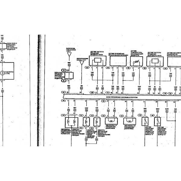 H22 Distributor Diagram Honda Distributor Diagram