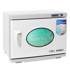 ตู้อบผ้าร้อน ตู้อบผ้าร้อน towel sterilizer ราคา ถูก เครื่องอบผ้าอุ่น ฆ่าเชื้อด้วยยูวี สำหรับร้านอาหาร สปา สถานความงาม คลินิก สปา โรงแรม ร้านอาหาร