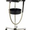 G5 massage จีไฟท์ เครื่องนวดตัว เครื่องนวดสลายไขมัน ไม่รวมเก้าอี้ ไม่รวมค่าประกอบติดตั้ง ไม่รวมค่าจัดส่งต้นทางปลายทาง ไม่รวมค่าคนงานยกของ
