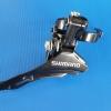 สับจาน Shimano 3X7 Speed (มือสอง)