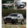 CD คู่มือซ่อมรถยนต์ LAND ROVER รวมหลายรุ่น (300TDI, V8I_, K, L SERIES)(EN)