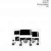 หนังสือ คู่มือซ่อม วงจรไฟฟ้า Wiring diagram Trucks Group 37 Release 01 FE ปี2006 (ข้อมูลทั่วไป ค่าสเปคต่างๆ วงจรไฟฟ้า วงจรไฮดรอลิกส์)