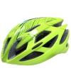 หมวกจักรยาน X-TIGER Size L (56-63 cm.) สีเขียว