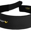 HALO V Adjustable Black