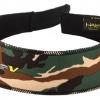 HALO V Adjustable Graphic Camo Green
