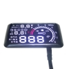 HUD Head up Display 5.5 LCD