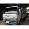 หนังสือ คู่มือซ่อม เครื่องยนต์ WO4D รถบรรทุก HINO ซุปเปอร์เสี่ย ภาษาไทย