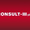 ซอฟแวร์ Nissan Consult 3 Plus, Nissan Consult 3 +