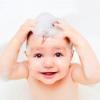 การอาบน้ำความสุขใกล้ตัวที่หาได้ง่าย ๆ ในทุกวัน