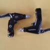มือเบรค Shimano Alivio BL-T400
