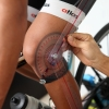 Bike Fitting Systems Special Static Fitting by Capt. Flying Sharks