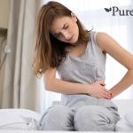 6 วิธีแก้ โรคท้องผูก ทำอย่างไร คนวัยทำงานจึงจะกลับมาถ่ายได้ปกติอีกครั้ง!