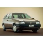 CD คู่มือซ่อมและ WIRING DIAGRAM FIAT TIPO DGT, DGT/SX ปี 1988-1991