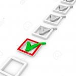 ตรวจสอบผู้จัดจำหน่ายก่อนตัดสินใจซื้อ