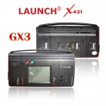 Launch X431 GX3