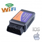 ELM327 WIFI OBD-II Interface Original