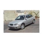 CD คู่มือซ่อมรถยนต์ HYUNDAI ELANTRA 1996-2001 (EN & RS)