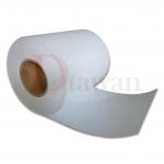กระดาษโฟโต้สำหรับ EPSON D700 / FUJI DX100 260g ชนิดผิวด้าน แบบม้วน หน้ากว้าง 8นิ้ว ความยาว 65เมตร