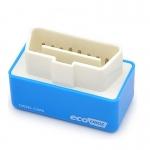 Eco BOD2 ดีเซล