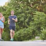 10 ประโยชน์ของการวิ่ง อ่านจบแล้วอยากลุกไปวิ่ง