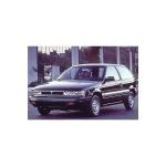 CD คู่มือซ่อมรถทั้งคัน, WIRING DIAGRAM MITSUBISHI COLT_ปี'89-'92(4G15)(EN)