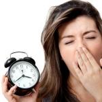 ข้อเสียจากการอดนอนตัวการทำลายสุขภาพและผิวพรรณของผู้หญิง