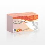 Cho12 Bootta (โช ทเวลฟ์ บูตต้า) เร่งเผาผลาญไขมัน ลดความอยากอาหาร