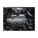 หนังสือ คู่มือซ่อมเครื่องยนต์ 4G93 (E-W)