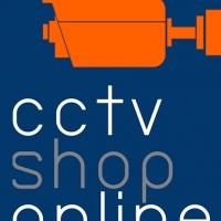 ร้านcctvshoponline