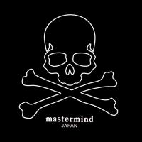 Mastermind Japan