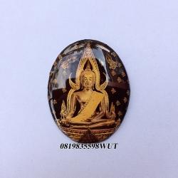 ล็อกเก็ตพระพุทธชินราช พิษณุโลก