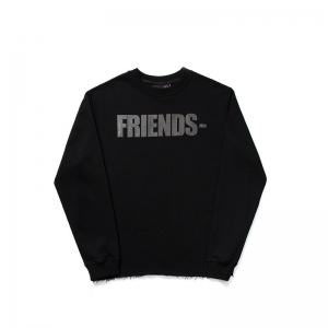 เสื้อ VLONE x Friends Long Sleeve