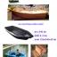 เรือพลาสติก 3-4 ที่นั่ง ABS สีดำ (ส่งทั่วประเทศ) thumbnail 5