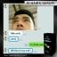 เบบี้สวีส บี-แฮร์เซรั่ม / BABY SWEET B-HAIR SERUM thumbnail 129