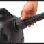 เครื่องดูดฝุ่น-ดูดน้ำ Shop-Vac Ultra 30L 1800 Watts thumbnail 3
