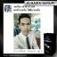 เบบี้สวีส บี-แฮร์เซรั่ม / BABY SWEET B-HAIR SERUM thumbnail 133