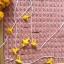 สีผึ้งหนูดูดนมแมว สร้าง 999 ตลับ หลวงปู่ถ้า อนาลโย thumbnail 20