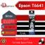น้ำหมึกเติม EPSON ของแท้ สำหรับ L110,L210,L350,L550,L555,L1300 รหัส T6641 สี BK thumbnail 1