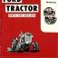 CD คู่มือซ่อม การถอดประกอบ Ford Tracter Series 600 และ Series 800 ปี 1954 4 ภาษา อังกฤษ (EN) ทั้งคัน thumbnail 1