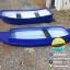 เรืออีแปะพลาสติก หัวตัด ยาว 250 ซม (ส่งทั่วประเทศ) thumbnail 5